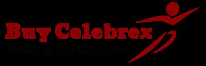 Buy Celebrex